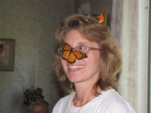 Lisa Proulx
