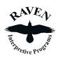 Raven Interpretive Programs